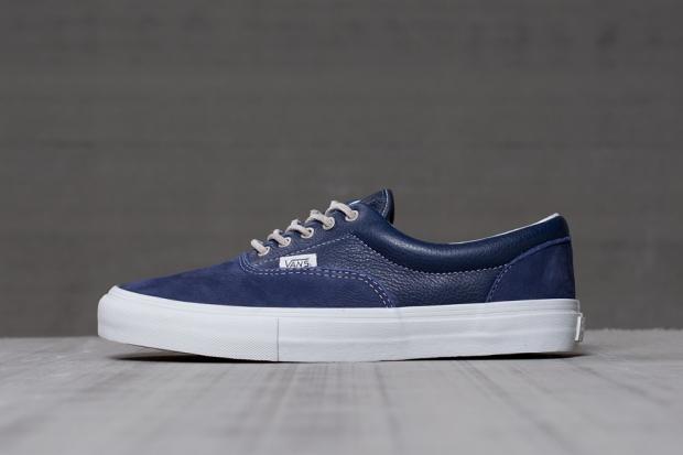 vans-vault-fall-2014-era-lx-01-960x640 navy