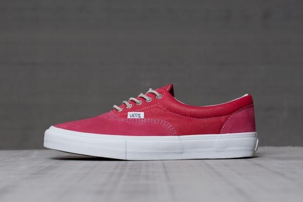 vans-vault-fall-2014-era-lx-02-960x640 red