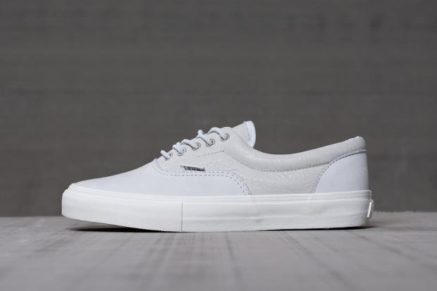 vans-vault-fall-2014-era-lx-04-960x640 white