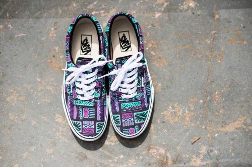 Vans_October_Sneaker_Politics_5_1024x1024