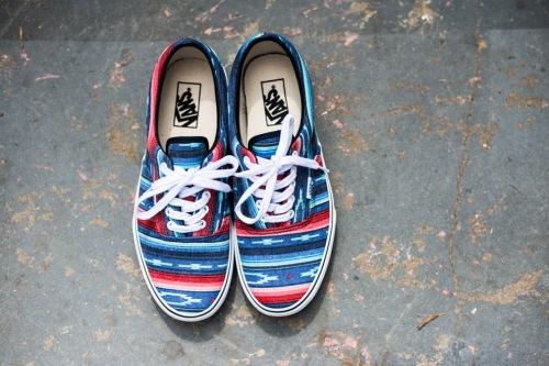 Vans_October_Sneaker_Politics_6_1024x1024