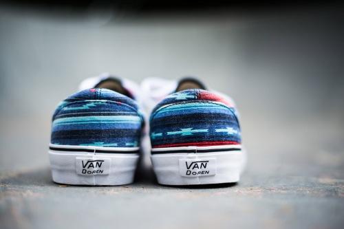 Vans_October_Sneaker_Politics_7_1024x1024