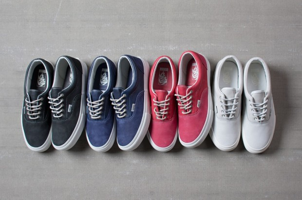 Vault-by-Vans-Presents-The-2014-Fall-Era-LX-1-1024x682 collection