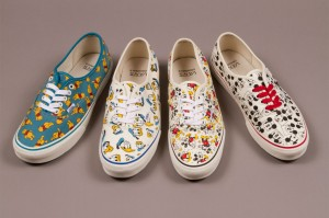 Vault-by-Vans-x-Disney_OG-Authentic-LX_Adults_Fall-2013-1024x682
