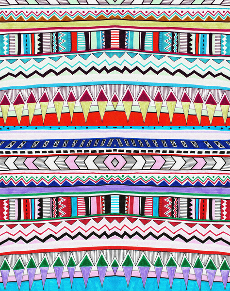 tribal backgrounds tumblr - photo #16