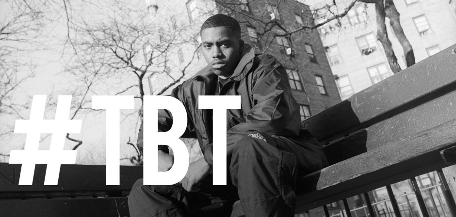 mass-appeal-nas-it-aint-hard-to-tell