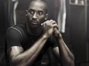 Kobe-Bryant-Wallpaper-HD