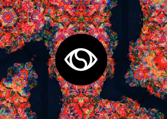 soulection-616x440